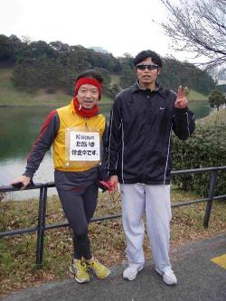 Suzukitaku_in_kokyo080209p