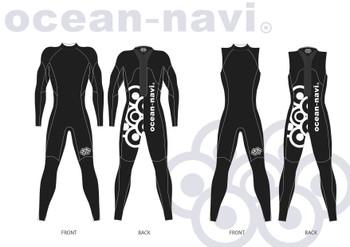 Ocean_swim_1