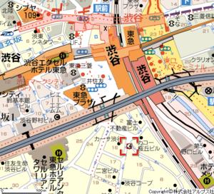 Gmap_1