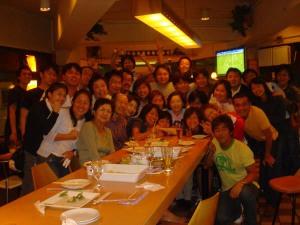 Happy_party2