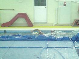 Swim1_1