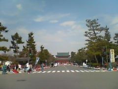 Fw:京都CITY<br />  マラソン